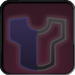 Equipment-Crest of Curse icon.png