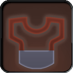 Equipment-Iron Wolf Tail icon.png