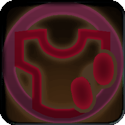Equipment-Ruby Aura icon.png