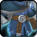 Equipment-Winter Raider Tunic icon.png