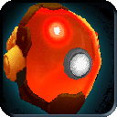 Equipment-Citrine Node Slime Mask icon.png