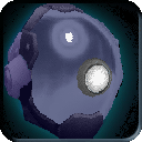 Equipment-Fancy Node Slime Mask icon.png