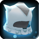 Equipment-Icebreaker Helm icon.png