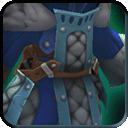 Equipment-Quilted Hunting Coat icon.png