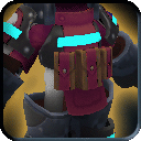 Equipment-Sacred Falcon Pathfinder Armor icon.png