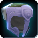 Equipment-Spiral Scale Helm icon.png