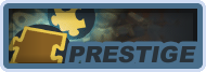 Interface Button-Mission-Prestige.png