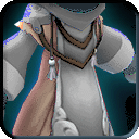Equipment-Divine Stranger Robe icon.png
