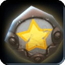 Equipment-Force Buckler icon.png