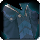 Equipment-Frosty Cloak icon.png