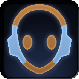 Equipment-Glacial Mecha Wings icon.png