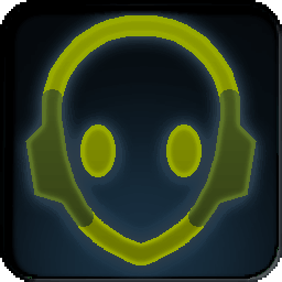 Equipment-Hunter Node Receiver icon.png
