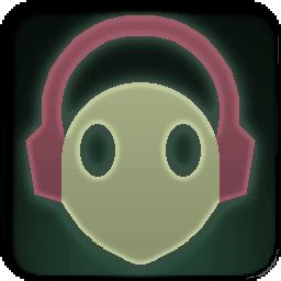 Equipment-Opal Round Shades icon.png