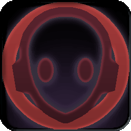 Equipment-Volcanic Ribbon icon.png