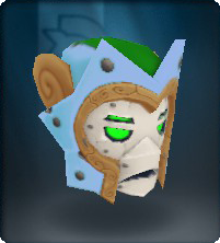 Glacial Spiraltail Mask-Equipped.png