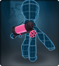 ShadowTech Pink Plant Fuel-Equipped.png