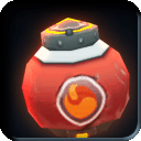 Equipment-Firecracker icon.png