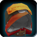 Equipment-Hallow Hood icon.png