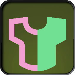 Equipment-Verdant Side Blade icon.png