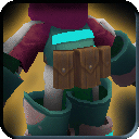 Equipment-Woven Falcon Pathfinder Armor icon.png