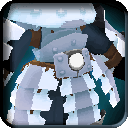Equipment-Diamond Plate Mail icon.png