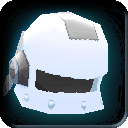 Equipment-Diamond Sallet icon.png