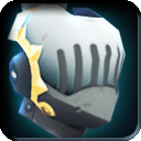 Equipment-Tri-Guard Helm icon.png
