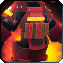 Equipment-Volcanic Plated Pathfinder Armor icon.png