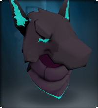 ShadowTech Blue Wolver Mask-Equipped.png