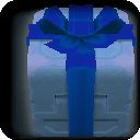 Usable-Cozy Prize Box icon.png