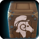 Usable-Raiders Prize Box icon.png
