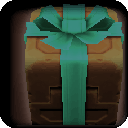 Usable-Rooster Prize Box icon.png