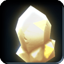 Equipment-Ionized Salt Bomb icon.png