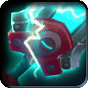 Equipment-Voltedge icon.png