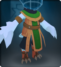 Glacial Owlite Robe-Equipped.png