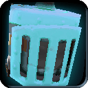 Equipment-Aquamarine Plate Helm icon.png