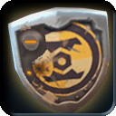 Equipment-Darkfang Shield icon.png