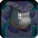 Equipment-Dusky Battle Boar Suit icon.png