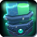 Equipment-Torpor Tantrum icon.png