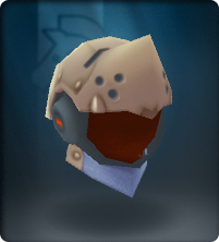 Heavenly Guardian Helm-Equipped.png