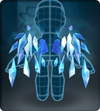 Arctic Disciple Wings-Equipped.png