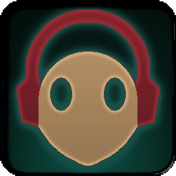 Equipment-Autumn Round Shades icon.png