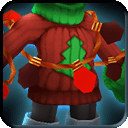 Equipment-Gaudy Winter Pullover icon.png