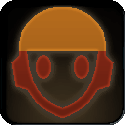 Equipment-Hallow Raider Helm Crest icon.png