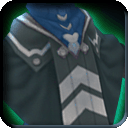 Equipment-Magic Cloak icon.png