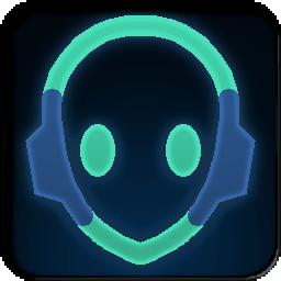 Equipment-Slumber Mecha Wings icon.png