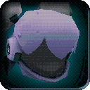 Equipment-Spiral Tailed Helm icon.png