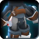 Equipment-Vitasuit Deluxe icon.png