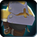 Equipment-Chapeau of the Gold Rose icon.png