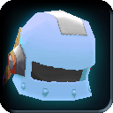 Equipment-Glacial Sallet icon.png
